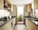 villa-in-spain-las-colinas-kitchen